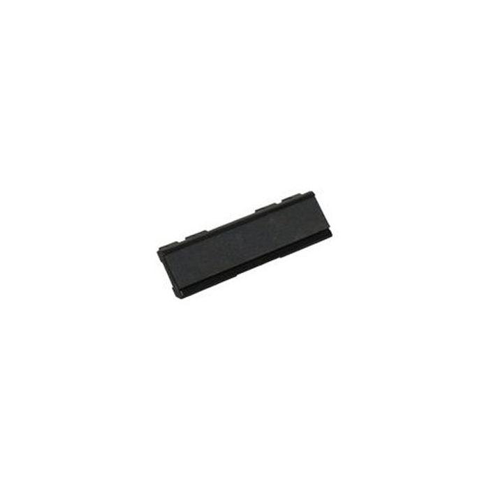 RL1-2115 : Separation Pad for HP LaserJet P2035