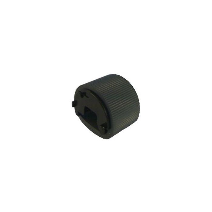 RL1-2120 : Pickup Roller for HP LaserJet P2035