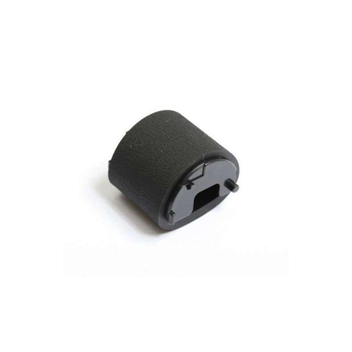 RL1-2412 : Pickup Roller for HP LaserJet P3015