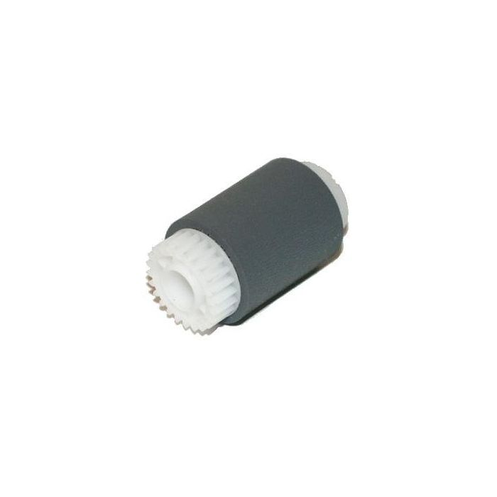 RM1-0036 : Pickup Roller for HP LaserJet 4250