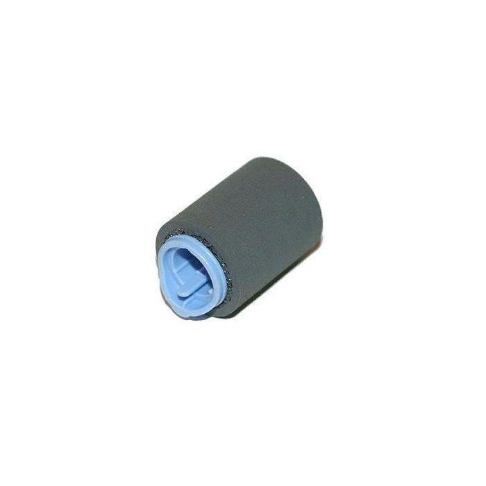 RM1-0037 : Feed Roller for HP LaserJet 4250