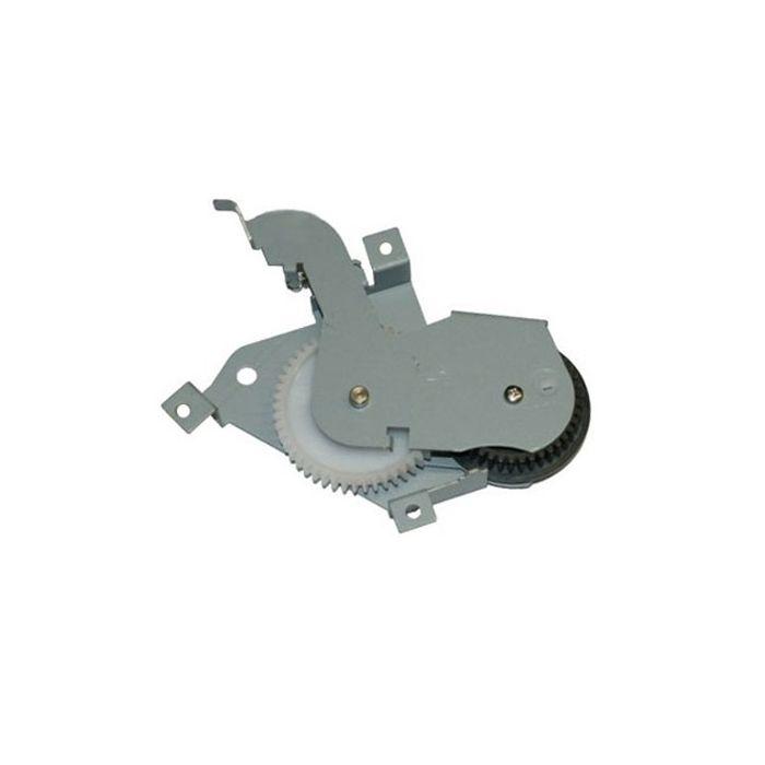 RM1-0043 Swing Plate Assy for HP LaserJet 4200 4250 4300 4345 4350 M4345