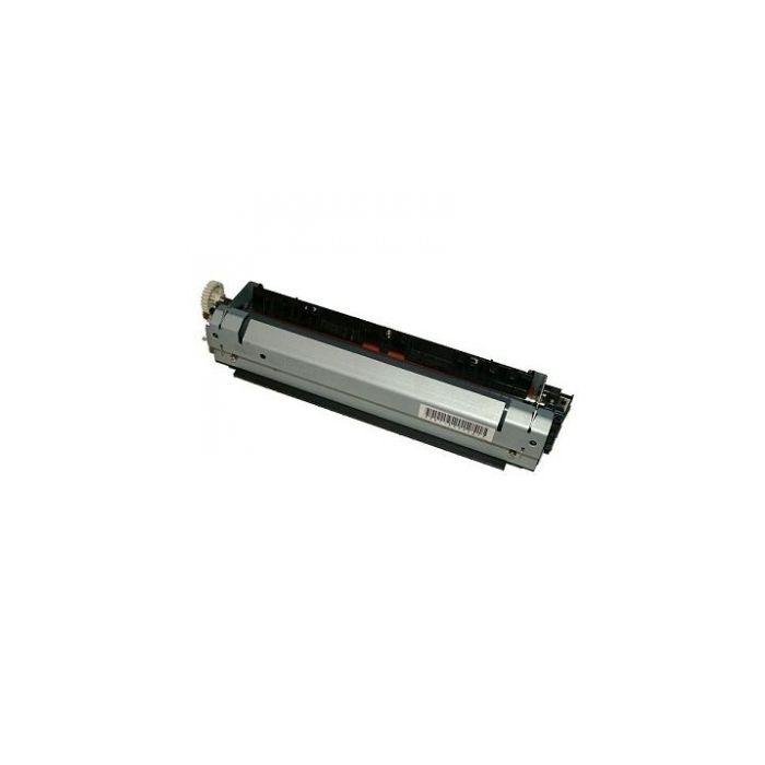 RM1-0355-R : HP 2300 Fuser Unit Refurbished RM1-0355R