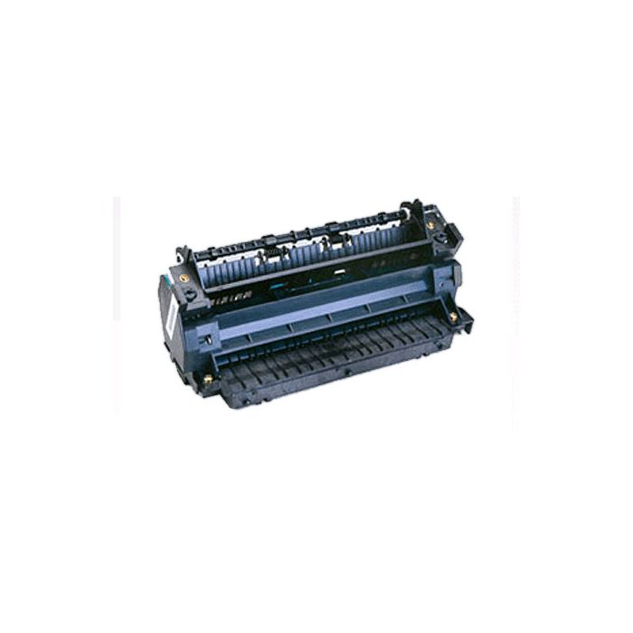 RM1-0716-R : HP 1300 Fuser Unit Refurbished RM1-0716R