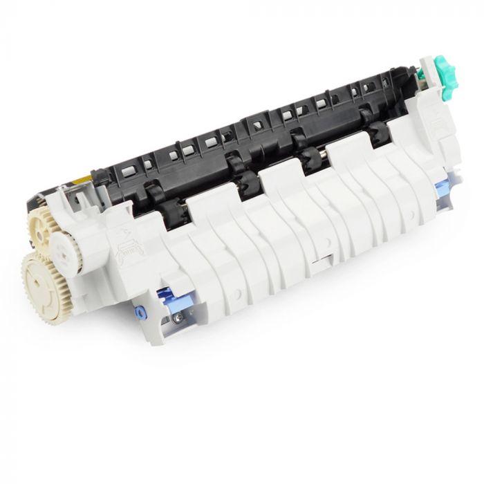 RM1-1044-R Fuser Unit for HP LaserJet 4345 M4345 M4349 - Refurbished