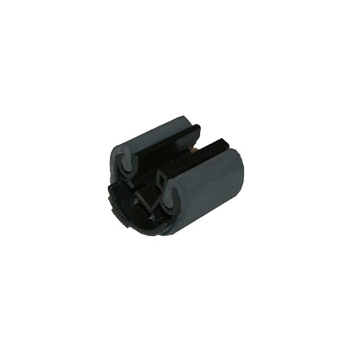 RB2-1820 : HP 5000 5100 9500 Pickup Roller Tray 1 MP RB2-1820