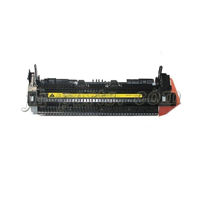 RM1-2096-C Fuser Unit for HP LaserJet 1018 1020 - New Brown Box