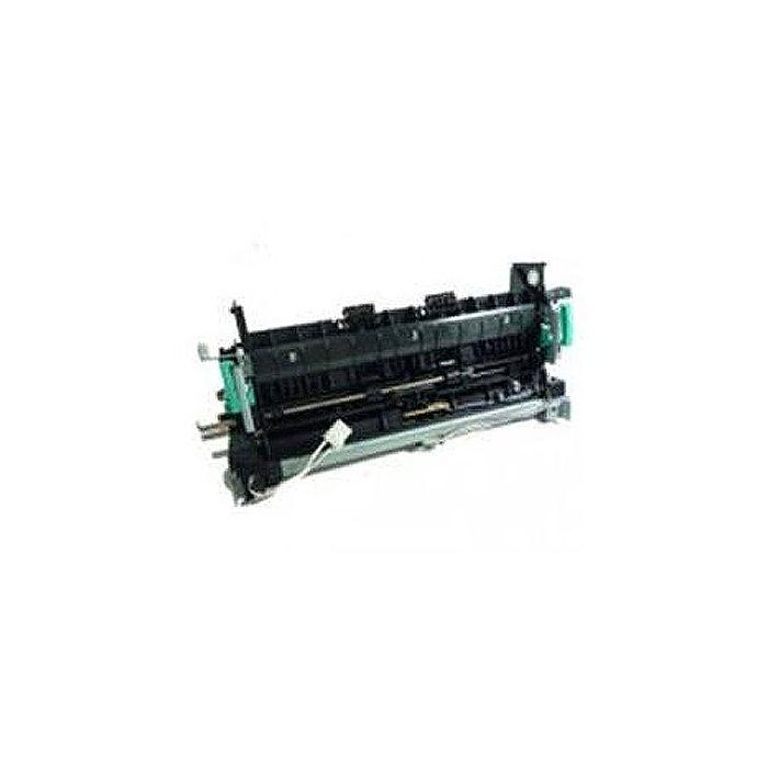 RM1-2337-R : HP 1320 Fuser Unit Refurbished RM1-2337R