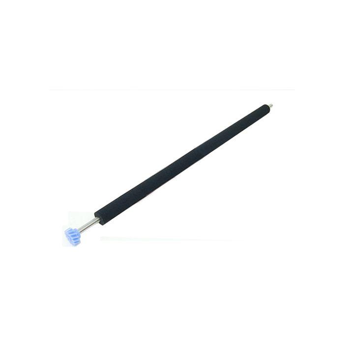 RM1-2485 : Transfer Roller for HP LaserJet M5025