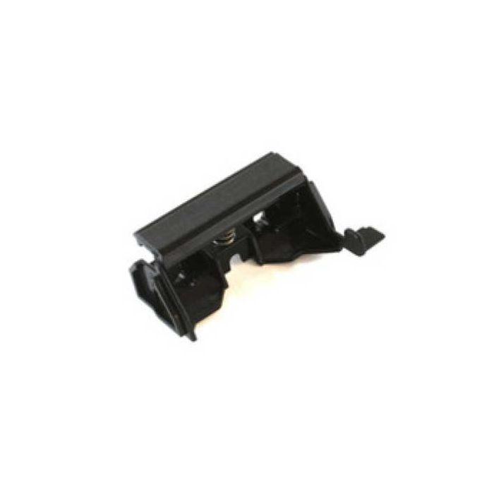 RM1-2699 : Separation Pad for HP LaserJet 3800