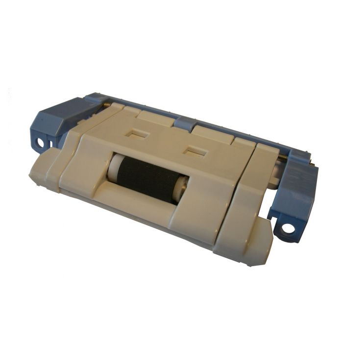 RM1-2983 : Separation Pad for HP LaserJet M5025