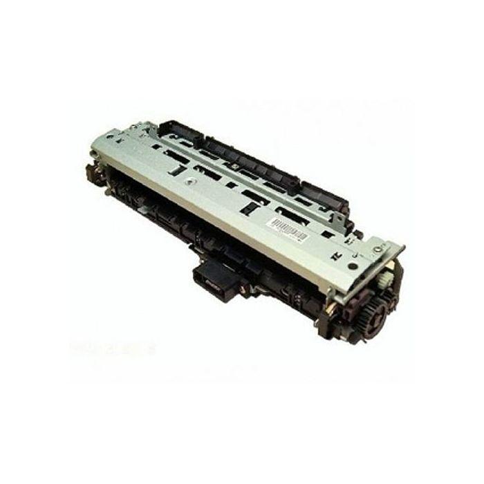 Q7829-67934-R Fuser Unit for HP LaserJet M5025 M5035 M5039 - Refurbished