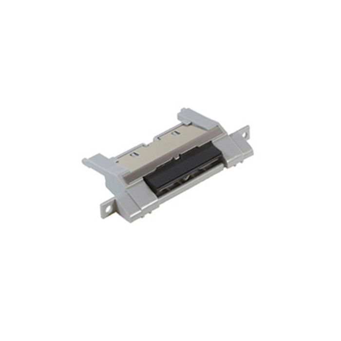 RM1-3738 : Separation Pad for HP LaserJet P3005