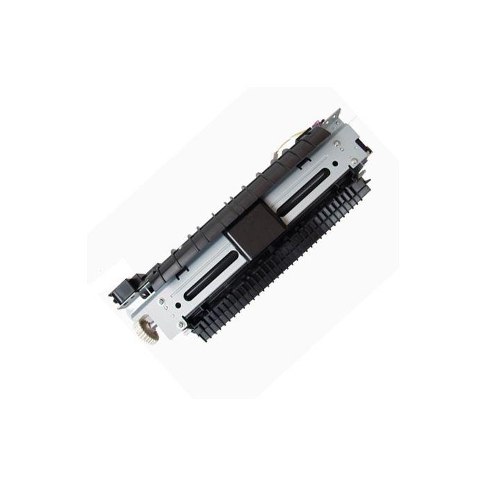 RM1-3761-R Fuser Unit for HP LaserJet P3005 M3027 M3035 - Refurbished