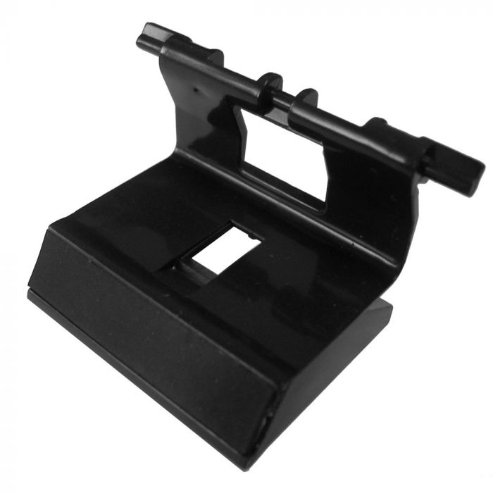RM1-4006 : Separation Pad for HP LaserJet P1005