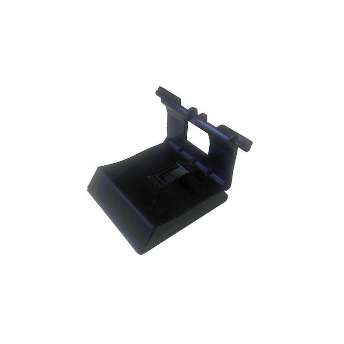 RM1-4207 : Separation Pad for HP LaserJet P1505