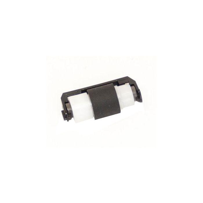RM1-4425 : Separation Roller for HP LaserJet CP1525