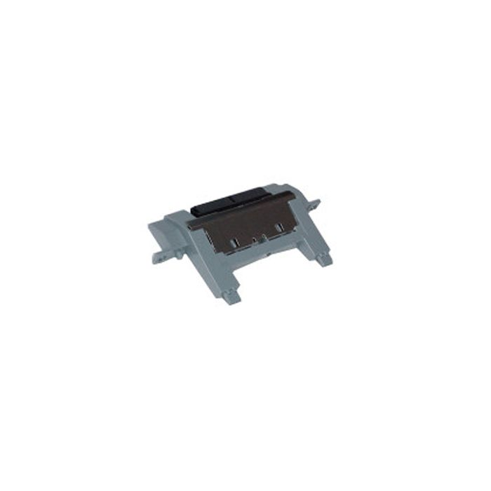 RM1-6303 : HP P3010 P3015 Separation Pad Tray 2 RM1-6303