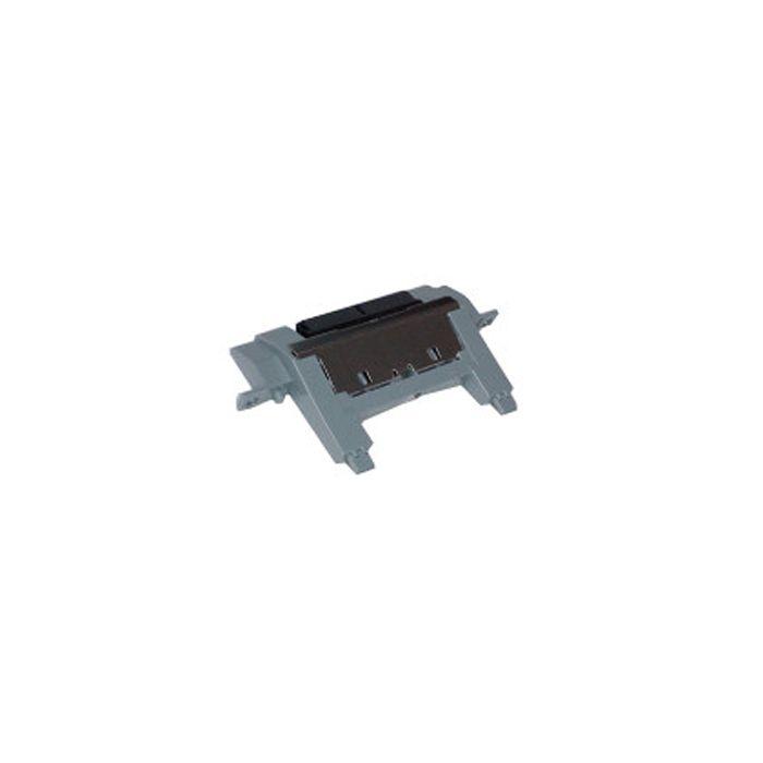 RM1-6454 : Separation Pad for HP LaserJet P2035