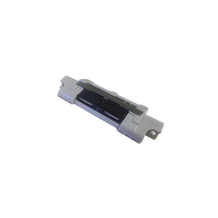 RM1-6397 : Separation Pad for HP LaserJet P2035