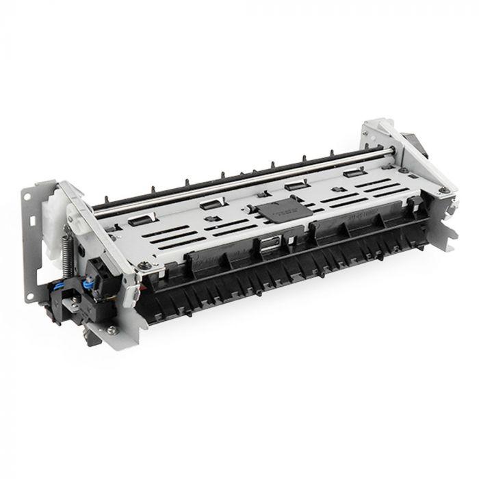 RM1-6406-R Fuser Unit for HP LaserJet P2030 P2035 P2050 P2055 - Refurbished