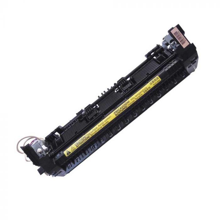 RM2-5134 Fuser Unit for HP LaserJet M125 M126 M127 M128