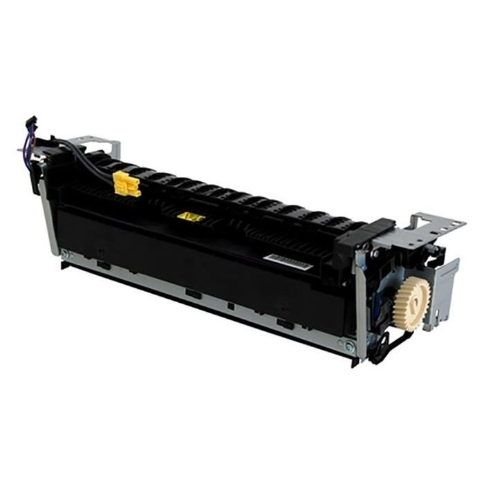 RM2-5425-C Fuser Unit for HP LaserJet Pro M402/403/426/427 - New Brown Box