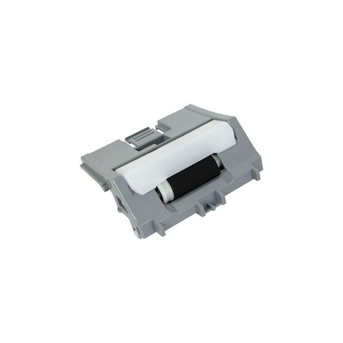 RM2-5745 : Separation Roller for HP LaserJet M506