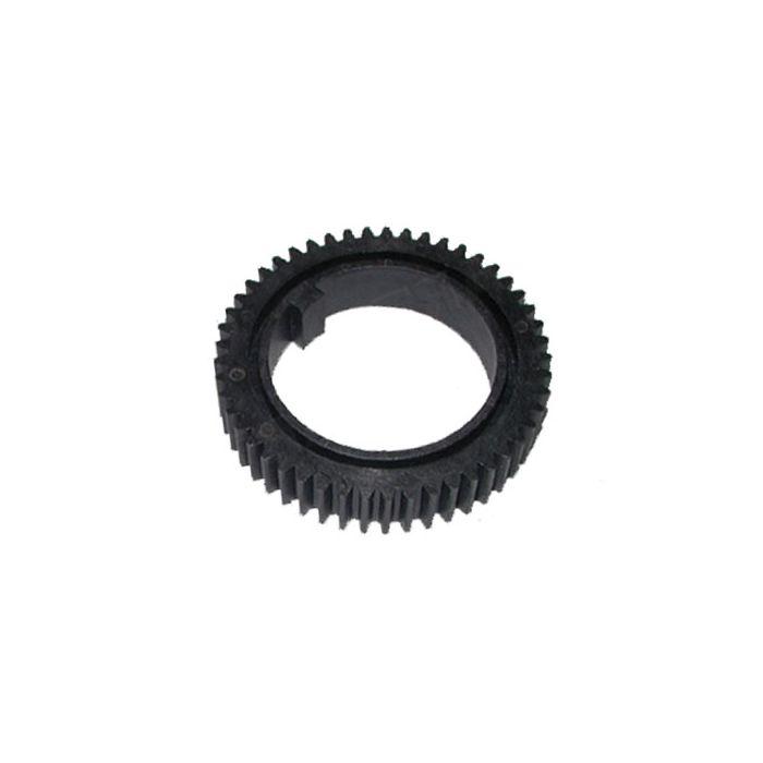 RS6-0841 : Fuser Gear 49T for HP LaserJet 9000
