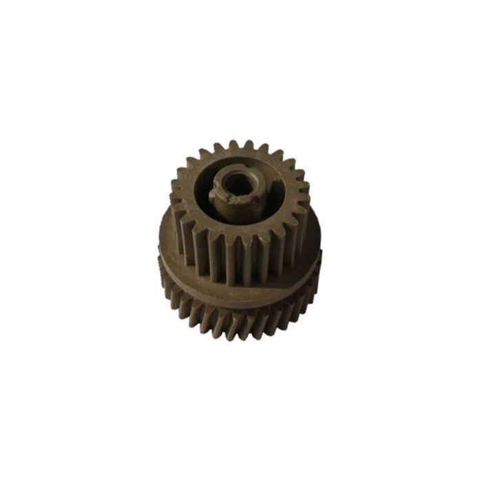RS6-0842 : Fuser Gear 36/24T for HP LaserJet 9000
