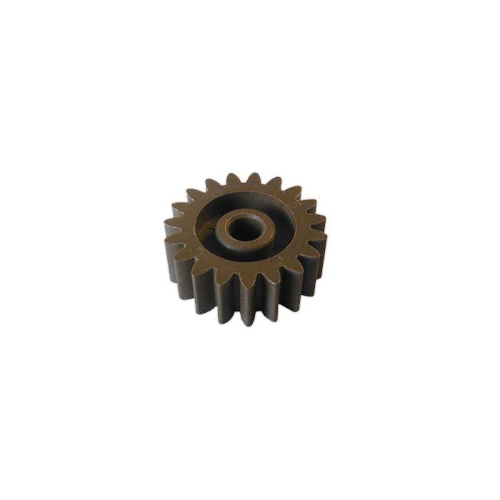 RS6-0843 : Fuser Gear 19T for HP LaserJet 9000