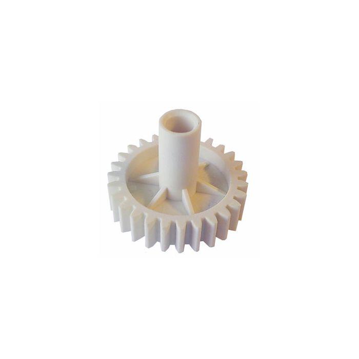 RU5-0017 : Fuser Gear 27T for HP LaserJet 4200