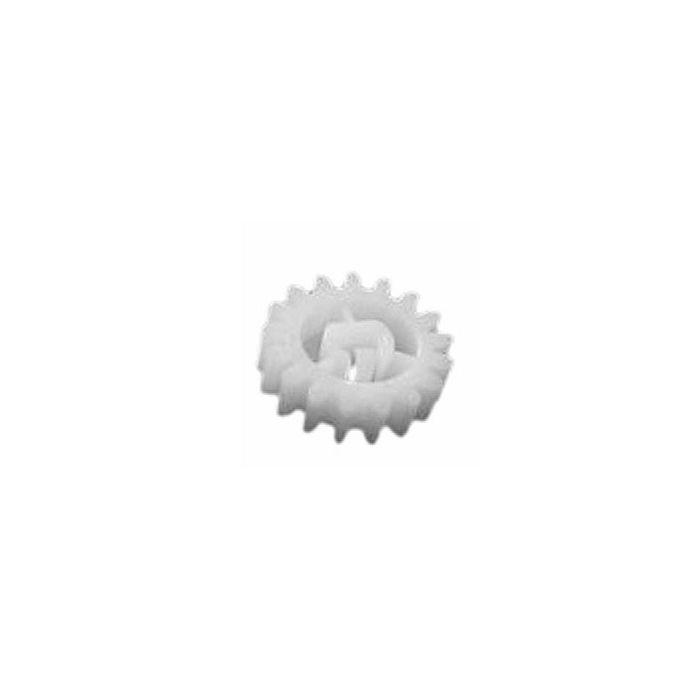RU5-0330 : Fuser Gear 17T for HP LaserJet 1320