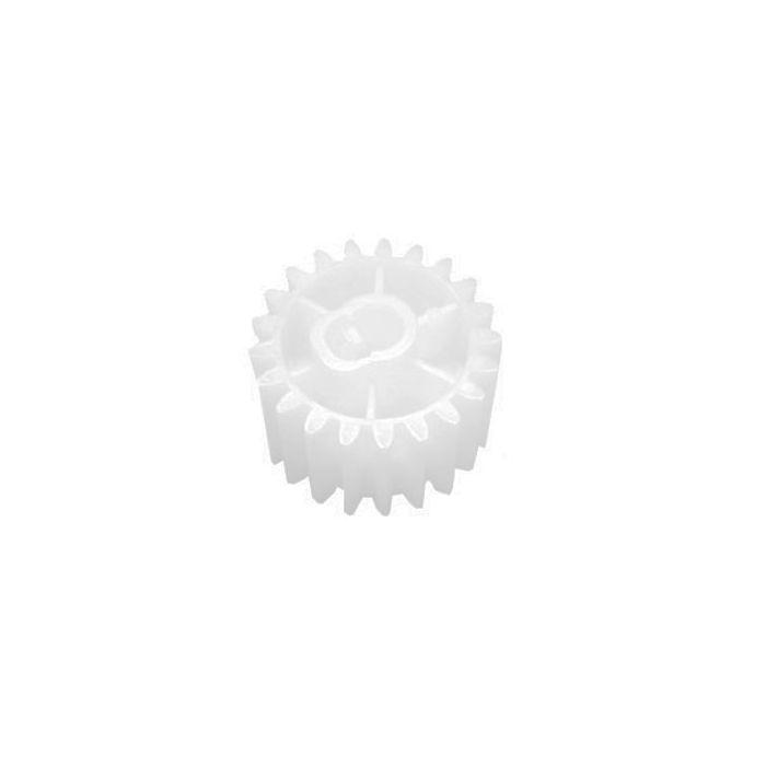 RU5-0377 : Fuser Gear 21T for HP LaserJet 2400