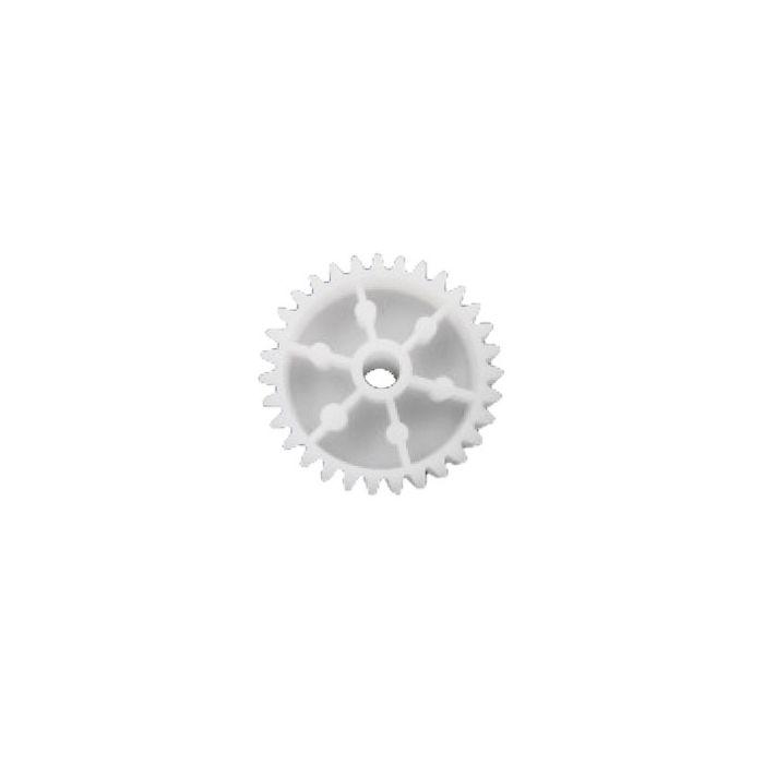 RU5-0960 : Fuser Gear 31T for HP LaserJet M3035