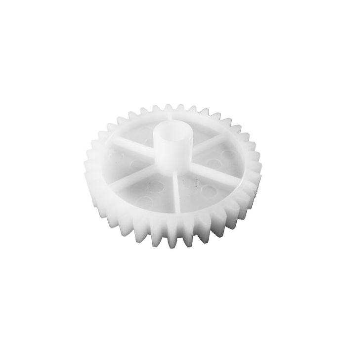 RU6-0172 : Fuser Drive Gear Assy 35T for HP LaserJet P4015