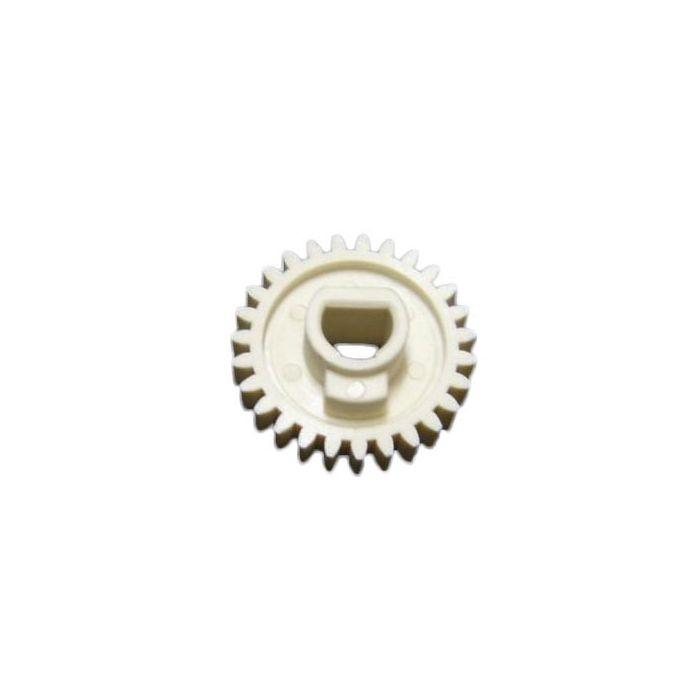 RU6-0690 : Fuser Gear for HP LaserJet P2035