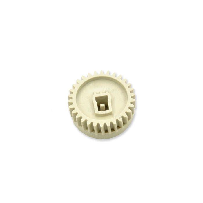 RU9-0175 : Fuser Gear 30T for HP LaserJet M506