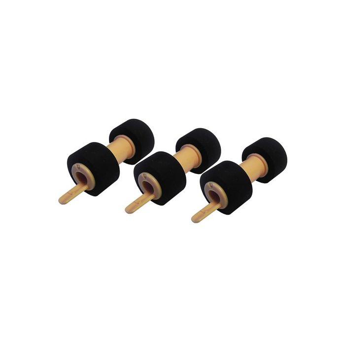 604K19890 Paper Feed Repair Kit for 604K19890 Xerox 4500, 1246284 Epson N3000, 604K11192 OKI B6300