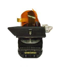 1019970-R Dot Matrix printhead - Refurbished for Epson DFX5000+