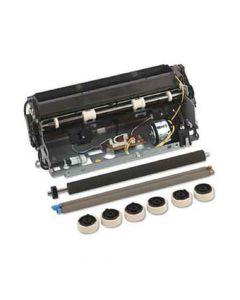 40X0101-R Maintenance Kit for Lexmark T640 T642 T644 - Refurbished Fuser