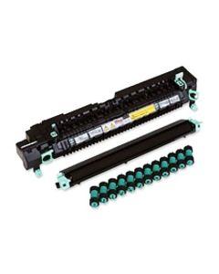 40X0957-R Maintenance Kit for Lexmark W840 W850 X850/52/54 & IBM InfoPrint 1585/1985 - Refurbished Fuser