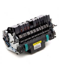 40X1832 : Lexmark C770 C772 C780 C782 Maintenance Kit Refurbished 40X1832R