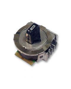 41923901-R Dot Matrix printhead - Refurbished for OKI Microline ML 5520 / 5521