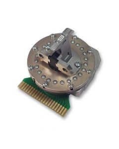 4YA4023-1451-R Dot Matrix printhead - Refurbished for OKI Microline ML 395