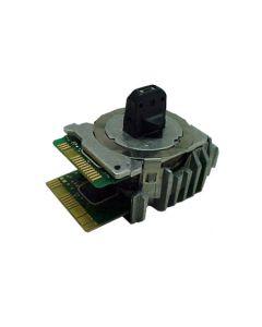 4YA4023-2801 Dot Matrix Printhead - New for OKI Microline ML 520 521