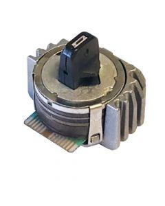 4YA4025-1401G2 Dot Matrix Printhead - New for OKI Microline ML 320 ML 321
