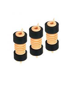 600K78460 : Roller Kit 3pk 600K78460