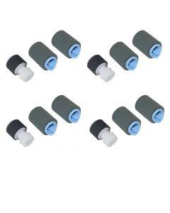 B3G84-67905-4 Paper Feed Repair Kit for HP LaserJet Enterprise M630