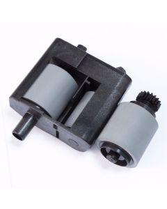 B5L52-67903 : HP LaserJet Enterprise Flow MFP M577 ADF Kit